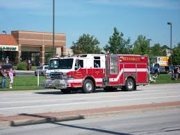 F8 And Be There: Fire Truck-a-palooza Deep South Fire Trucks Olathe Ks Apparatus More Flickr Sutphen Wikipedia Nc Transportation Museum To Host 4th Annual Truck Festival F8 And Be There Truckapalooza Suppression History City Of Wellington Kansas 1982 Gmc 7000 Pumper Fire Truck Item Db2840 Sold Februa Sterling Official Website Department Baldwin Has New Chief For First Time In 35 Years News Overland Park