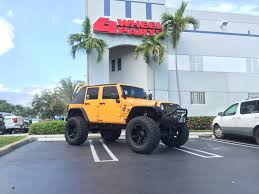 Your Truck & Jeep Accessories Superstore In Miami, Florida National Lift Truck Service Of Puerto Rico Competitors Revenue And Of About Facebook Inc Elite Fleet Specialized 55000 Lb Taylor Tx550rc Forklift For Sale Trucks Tehandlers Donates For Lifesource Bruce Deford Pulse Versa 6080 On Twitter Rental Working At The Forklifts Part 3