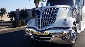 100 Truck Limos International LoneStar Limousine One Of A Kind YouTube