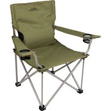Alps Mountaineering King Kong Chair Khaki by Backpacking Seats Up To 70 Off Steep U0026 Cheap