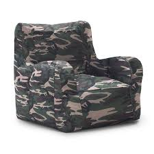 Amazon Big Joe Duo Chair Camo Kitchen Dining
