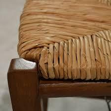 100 Foti Furniture Karekla Kafeneioy Paradosiakh Karfwth Karydi Loystro Hm10109 42x37x89 Cm Ex Epafis Sales Cyprus