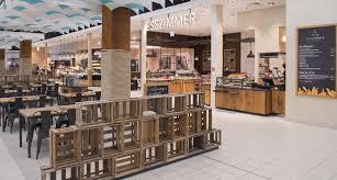 bremen fachmarktcenter metro properties