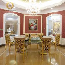 frankreich tisch luxus esszimmer möbel buy esstisch luxus möbel esstisch luxus esszimmer esstisch luxus esszimmer möbel product on alibaba