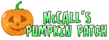 Mccalls Pumpkin Patch Haunted House by Family Friendly Daytime Events And Mccall U0027s Pumpkin Patch