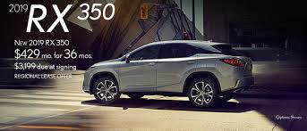 100 Craigslist Tucson Cars Trucks By Owner Lexus Of At The AutoMall Catalina Foothills Oro Valley AZ