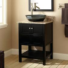 Trough Sink With Two Faucets by Trough Bathroom Sink And Vanity U2013 Chuckscorner