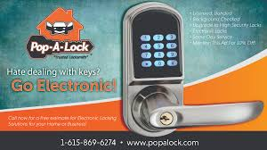 Locksmith Nashville TN | 24 Hr Nashville Locksmith | Po Weather Guard Replacement Lock 77481pk Acme Tools Jquad 2 Pack Keyed Alike Truck Tool Box Locks With Keys Truckbodyparts Hashtag On Twitter Uhaul Utility Dolly Hand Cargo Ease The Ultimate Cargo Retrieval System Accsories Texas Trailers For Sale Gainesville Fl Pembroke Ontario Canada Trucks Plus 613 Trailfx 1349847 Tonneau Cover Tfx Soft Rolling Rollup Velcro Craftsman Chest Wwwtopsimagescom Stanley 194745 Sortmaster Organiser Amazoncouk Diy Compare Uws Vs Etrailercom