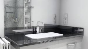 waschtischplatten aus naturstein preisliste marmor ceravolo