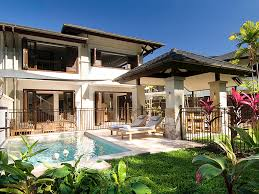 Pullman Port Douglas Sea Temple Resort And Spa - AccorHotels Beaches Port Douglas Spacious Beachfront Accommodation Meridian Self Best Price On By The Sea Apartments In Reef Resort By Rydges Adults Only 72 Hour Sale Now Shantara Photos Image20170921164036jpg Oaks Lagoons Hotel Spa Apartment Holiday