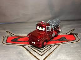 Firetruckmater - Hash Tags - Deskgram Disney Cars Toys Shiny Mater Wheelie At Toystop Toon Maters Tall Tales Part 1 Rescue Squad Pixar 3 Tow Radio Control And 22 Similar Items Pin By Joel Offerman On Ftf Pinterest Truck Recue Saves Lightning Mcqueen Fire Red Die Cast Fire Engine Shopdisney Fisher Price Disney Shake N Go Lightningsherifffire Materfin Bgkokthailand February 05 2015 Tokyo Toy Car Japan Fireengines Visits Fisher Price Little People Truck