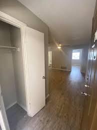 100 Cornerstone Apartments San Marcos Tx Home Facebook