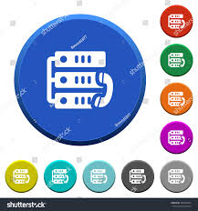 Voip Call Round Color Beveled Buttons Stock Vector 565836334 ... Unlimited India Voip Free Calls To Phone Numbers From Enhance Your App User Experience Using Pushkit Callkit Call Plan Hosted Phone System Everything About Cloud Ip Pbx And Nuacom Voip Call Systems Videoconference Synchronet Top 5 Android Apps For Making Calls Simple Interception Youtube Clipart Voip Icon Configuring H323 Examing Gateways Gateway Control Mobicalls On Google Play Cashopbilling Shop Billing Software