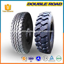 Truck Tires: Used Semi Truck Tires For Sale Jc Tires New Semi Truck Laredo Tx Used Centramatic Automatic Onboard Tire And Wheel Balancers China Whosale Manufacturer Price Sizes 11r Manufacturers Suppliers Madein Tbr All Terrain For Sale Buy Best Qingdao Prices 255295 80 225 275 75 315 Blown Truck Tires Are A Serious Highway Hazard Roadtrek Blog Commercial Missauga On The Terminal In Chicago Tire Installation Change Brakes How Much Do Cost Angies List American Better Way To Buy