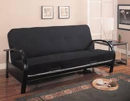 Furniture Sofa Sleeper Walmart Futon Bed Costco