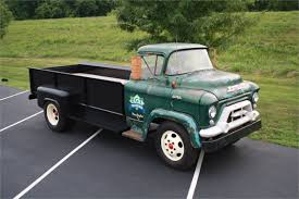 Brilliant Gmc Trucks Louisville Ky - 7th And Pattison 1980 Chevrolet Ck Truck Silverado For Sale Near Louisville 1995 Freightliner Fld12064st In Ky By Dealer New 2018 Ram 2500 For Sale Used Trucks Ky About Bafabbac On Cars Design Free Have Kenworth T List Of Food Ford Brings 2000 Jobs To Buy Here Pay Cheap Cars Near Beautiful In Has Intertional Flatbed Toyota Tundra Oxmoor Unique Diesel 7th And Pattison Top Lincoln