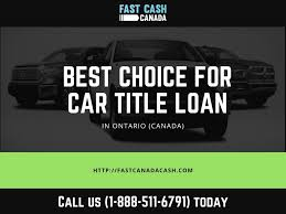 Instant Cash Today - Our Bad Credit Car Title Loans Are Here To Help ... Title Loans In Acworth Ga Just Cash Youngstown Ohio Advances Auto Cashmax Car Can Be Trouble For Millennials Consumer Reports Garland Texas Vip Finance Loan Or Installment Salvage Cheetah The Debt Trap Texans Taken A Ride By Autotitle Loans Fort North Randall What Are Some Benefits And Drawbacks Of Getting Cars And Truck Bridgeport Main St Even Older Can Get Phoenix Llc Semi Illinois Best Resource