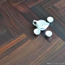 Extendable Microfibre Floor Mop Cleaner Sweeper Wooden Laminate Tile