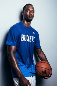Harrison Barnes For Adidas — Joe Martinez Photography Dallas Mavericks Bet Big On Harrison Barnes Upside How Became A Tech Leader In The Nba Sicom Brandon Jennings Seems To Mock For Barely Playing Bulls Could Aggressively Target Upcoming Free Made This Shot The Big Lead Goto Player Now Is Not Dirk Nowitzki Articles Photos And Videos Los Angeles Times Bolster Roster Sign Andrew Death Lineup How It Changed Warriors Word From The Wise Harrison Barnes 5 Free Agents That Make More Sense Than Wasting Money On Adidas Joe Martinez Photography