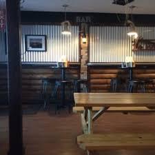 Floor And Decor Santa Ana Yelp by Klondike Mike U0027s And The Main Street Grill 25 Photos U0026 27 Reviews