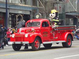 1942 Ford / American LaFrance - Foamite Pumper Fire Truck - A Photo ... American La France Fire Truck From 1937 Youtube 1956 Lafrance Fire Engine Kingston Museum Passaic County Academy Truck Flickr Am 18301 2004 American La France Fire Truck Rescue Pumper Gary Bergenske 1964 Brockway Torpedo Editorial Photography Image Of Lafrance Boys Life Magazine 1922 Chain Drive Cars For Sale Vintage Pennsylvania Usa Stock Photo Lot 69l 1927 6107 Vanderbrink Auctions