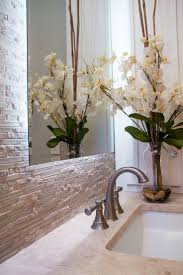Arizona Tile Ontario Ca by 151 Best Tiles Images On Pinterest Bathroom Ideas Homes And