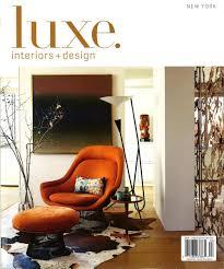 100 Apartment Design Magazine RES4 Resolution 4 Architecture News Archive