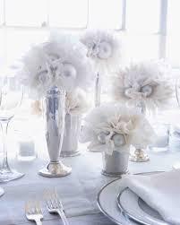 23 DIY Wedding Centerpieces We Love