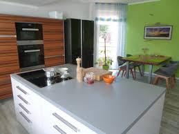 küchen forum on neue fertiggestellte küche https