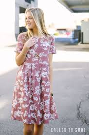 best 25 church dresses ideas only on pinterest meeting
