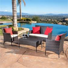 Better Homes Wicker Patio Furniture Lovely 5 Inspiring Broyhill ... Bar Height Patio Fniture Costco Unique Outdoor Broyhill Wicker Newport Decoration 4 Piece Designs Planter Where Is Made Near Me Planters Awesome Decor Tortuga Bayview Driftwood 3piece Rocking Chair Set With Tan Cushion Patio Fniture Rocking Chair Peardigitalco Contemporary Deck Serving Tray