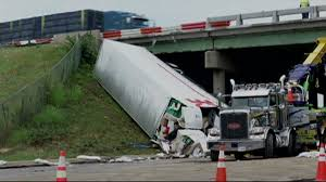 Tractor Trailer Accident - YouTube Gurnee Il Semi Truck Accident Original Video Youtube Two Injured As Truck Drives Off Cape Bridge Russian Highway Now Yellow After Roadpating The Accident Lawyer Phoenix Az Lorona Mead At Least Four Dead 11 Wounded In Sahianwala Interchange Today File Seattle Times Dream Build Nashville Trucking Attorney Bartow Fl Lakeland Moody Law Hror Crash On N1 South Of Bloemfontein Kills 10 With 4 Critically Dayton Attorneys Comunale Office