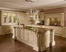 einbauküchen leicht bei meda gute küchen
