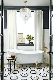 Master Bathroom Paint Ideas – Chazuo 33 Vintage Paint Colors Bathroom Ideas Roundecor For Small New Bewitching Bright Mirror On Simple Wall Design Best Designs Bath Color That Always Look Fresh And Clean Interior With Dark Grey White About The Williamsburg Collection In 2019 Trending Bathroom Paint Colors Decors Colours Separate Room Cloakroom Sbm Vanity Spaces Shower Netbul Hgtv