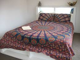 21 best MANDALA DUVET COVER images on Pinterest
