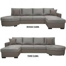 canapé paiement plusieurs fois canapé paiement en plusieurs fois de luxe canapé design