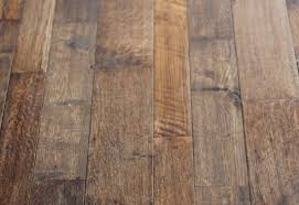 uncategorized removing pet stains from hardwood floors gripping