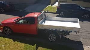 Cheap Truck Hire Sydney - 96 Cars | Car Next Door