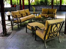 32 best outdoor furniture at amini s galleria images on pinterest