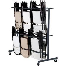 Chair Carts & Chair Dollies | WebstaurantStore Cosco Home And Office Zown Heavy Duty Chair Dolly Walmartcom Plastic Folding White Wedding Black Chairs Event Seating Equipment Sales 84capacity Haing Storage Cart By National Public Lifetime 80279 Standing Rack Youtube Haing Chair Cart Caddies At Handtrucks2gocom Raymond Products Table Carts Resin Development Group Tall Frame Amazoncom Flash Fniture Hf700 Gunde Ikea