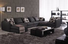 Cosy Simple Indian Sofa Design For Drawing Room On Interior Home