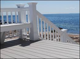 Azek Porch Flooring Sizes by Azek Pvc Deck Boards Buy Online Free Samples
