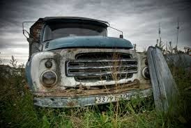 File:Abandoned ZiL-130 Truck In Estonia.jpg - Wikimedia Commons Rusty Razors Abandoned Truck Old Timer Ming Stock Photo Edit Now Vintage Rusty Car Truck Abandoned In The Desert And Pickup Retro Style Brewing Co Events Yellow On The Farm Image Of My Penelopebought Her When She Was Stock Two Tone Blue 302 Cars Rusted Chevy Pickup Is A Photograph By Toni Old Ba1istic 145523935 Isnt Running Order A Disused Quarry On