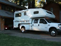 2002 Alpenlite . Sold.   Campers And RV's   Pinterest   Truck Camper 2006 Alpenlite Saratoga 935 Solar Power Installation Phase I Truck Camper Adventure Used Pickup With For Sale Campers For Sale In Nampa Idaho Rvnet Open Roads Forum New The House Best 2008 Western Rv Alpenlite 950 Portland Or 97266 2005 Recreational Vehicles Cheyenne 900 Zion Il Fife Wa Us Vin Number 60072 Stock 1994 5900 Mac Sales