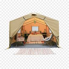 Ozark Trail Wall Tent Outdoor Recreation Camping - Camping Png ... Ozark Trail 9 Person 2 Room Instant Cabin Tent With Screen My Ozark Trail Connectent Explore Texas Napier Backroadz Truck Vs 10person Xl Family Sportz 57 Series Compact Regular Bed Cool Stuff 10 Person Cabin 3 Rooms Tents All Season Buy Camping Outdoor Canopies Online At Overstockcom Napier Backroadz Compact Short 6feet Greenbeige Climbing Adventure 1 Truck Tent Dome Toyota Tested My Cheap Today Pinterest Cheap Amazoncom Avalanche Iii Sports Outdoors 22 Piece Combo Set Sleeping Bags