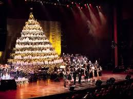 Christmas Tree Shop So Portland Maine by Christmas Singing Christmasree Muskegon Misinging Orlando
