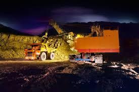 100 Work Lights For Trucks Heavy Duty LED Light Tractorstrucks 980V Jeep Wrangler