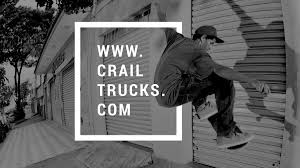 Crail Trucks Crail Trucks Speed 180 H E L O Z T The Royal Classic Crown Griffin Gass Crailstore Crail Speed Truck 180mm 50 Greenblack Mantislongboardshopde Crailers Series Pianofuzz Metalic Blue Urbanboarding Parafuso Central Vazado Rome Snowboard 2010 Evo Crailers Series Graphics Pinterest Typography