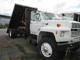 1993 Ford F-700 Flatbed Dump Truck For Sale, 549,127 Miles | Boring ... Used 2006 Intertional 4300 Flatbed Dump Truck For Sale In Al 2860 1992 Gmc Topkick C6500 Flatbed Dump Truck For Sale 269825 Miles 2007 Kenworth T300 Pre Emission Custom Flat Bed Trucks Cool Great 1948 Ford 1 Ton Pickup Regular Cab Classic 2005 Sterling Lt7500 Spokane Wa Ford 11602 1970 Chevrolet C60 Flatbed Dump Truck Item H5118 Sold M In Pompano Beach Fl Used On Single Axle For Sale By Arthur Ohio As Well With Sleeper 1946 The Hamb