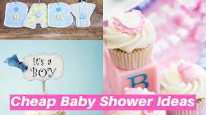 40 Cheap Baby Shower Ideas - Tips On How To Host It On Budget Modern Gliders Rocking Chairs Allmodern 40 Cheap Baby Shower Ideas Tips On How To Host It On Budget A Sweet Mint Blush For Hadley Martha Rental Chair New Home Decorations Elegant Photo Spanish Music Image Party Nyc Partopia Rentals Bronx 11 Awesome Coed Parents Wilton Theme Cookie Cutter Set 4 Pieces Seven Things To Know About Decorate Gold Rocking Horse Nterpiece And Gold Padded Seat Bentwood Maternity Thonet Pink Princess Pretty My